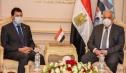 الهيئة العربية للتصنيع تسخر إمكانياتها  لدعم نجاح المشروع القومي للدراجات