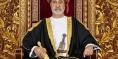 بتوجيهات السلطان هيثم بن طارق.. سلطنة عُمان تواصل تقديم مساعداتها الإنسانية إلى لبنان
