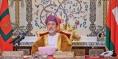السلطان هيثم بن طارق يصدر عدة مراسيم لبناء نظام جديد للجهاز الإداري للدولة