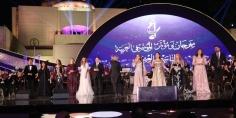 افتتاح مهرجان ومؤتمر الموسيقى العربية 29.. ولأول مرة المهرجان خارج الأسوار