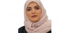 طبيبة عُمانية تفوز بجائزة عالمية في مجال الصحة