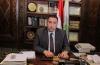 مطالبات بعفو رئاسي عن نقيب الصيادلة السابق محيي عبيد