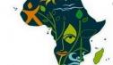يوم أفريقيا.. العمل الأفريقي المشترك لتحقيق السلم والأمن في القارة