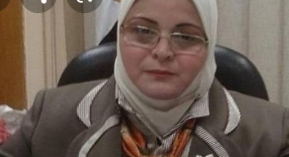 بيلا تنتفض ضد وكيلة وزارة التربية والتعليم بكفر الشيخ