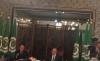 """في ختام الوزاري العربي..""""أبو الغيط"""": هناك حاجة لاجتماع يخصص لبحث مسألة عودة سوريا للجامعة العربية والنظر في خطوات تدريجية في هذا الشأن"""