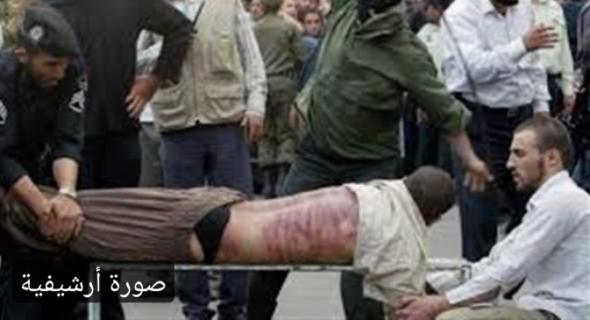 """""""مجاهدي خلق"""" تصدر تقريرها السنوي لعام ٢٠١٩ عن انتهاكات حقوق الإنسان في إيران"""