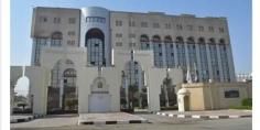 """مصر تنفي أي وجود رسمي لوكالة أنباء """"الأناضول"""" التركية"""