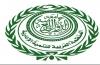تكريم الفائزين من الإمارات ولبنان ومصر بجائزة الأمير محمد بن فهد لأفضل كتاب في الوطن العربي