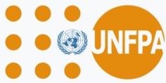 """صندوق الأمم المتحدة للسكان يطلق حملة """"لازلت امرأة"""""""