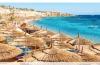 """المركز العربي للإعلام السياحي يتوقع تراجع إيرادات السياحة العربية لأقل من النصف بسبب """"كورونا"""""""