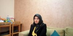 """انفراد.. الناشطة اليمنية سميرة الحوري تكشف بالوثائق الملفات السرية لـ""""الحوثيين"""""""