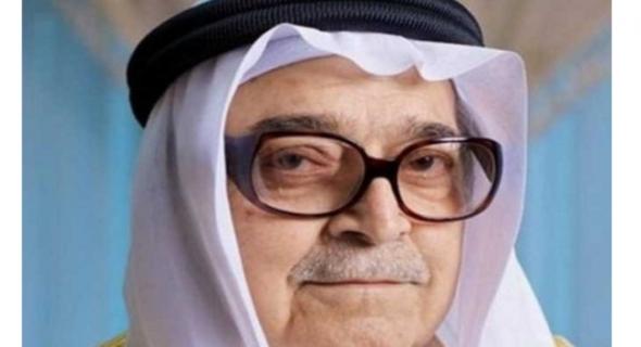 """""""العربي الأفريقي"""" تنعي رجل الأعمال السعودي الشيخ صالح كامل"""