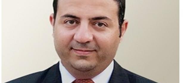 د. إسلام جمال: مصر في مقدمة الأسواق الناشئة الأكثر جذبا للاستثمار