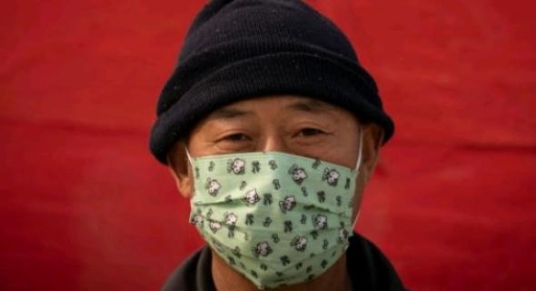 عالمة صينية تفجر مفاجأة غير سارة للبشرية