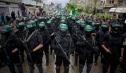 """موقع فرنسي يكشف وقوف مصر أمام النشاط التهريبي الخطير لأحد قيادي """"حماس"""""""