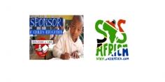 مشروعات تعليمية فى أفريقيا