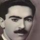 شمران الياسري (أبوگاطع).. بعد أربعين عاماً