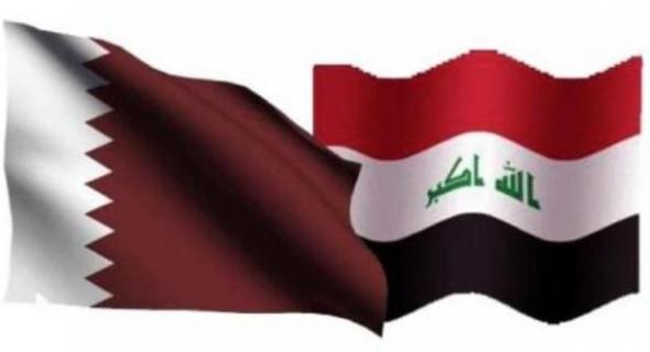 قطر تعرض على العراق استخدام مصارفها للالتفاف على العقوبات ضد إيران