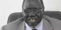 """وزير الزراعة في جنوب السودان لـ""""سبوتنيك"""": السلام سيقضي على المجاعات"""