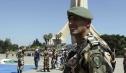 المغرب يُفشل مخططا جزائريا لإقامة ثكنة عسكرية على المحيط الأطلسي