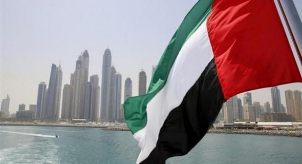 الإمارات ترحب بدخول المواطنين القطريين إليها