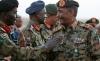 المدنيون في السودان يخشون 'الانقلاب الحقيقي' وواشنطن تحذر العسكريين