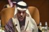 السعودية: لا تربطنا علاقات مع إسرائيل