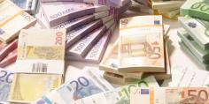 إسبانيا تقرض تونس 25 مليون يورو لدعم المشروعات الصغيرة والمتوسطة