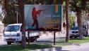 """مداهمة مقر ميليشيا حزب الله.. هل بدأ """"الكاظمي"""" المواجهة مع حلفاء إيران"""