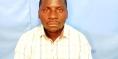 Educationnel enivrement in DRC