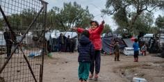 مع استمرار تدفق المهاجرين إلى الحدود التركية الأوروبية.. الأمم المتحدة تدعو إلى التهدئة