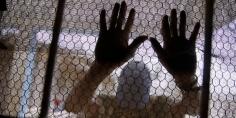 منظمة الصحة العالمية: حالة انتحار واحدة، كل 40 ثانية