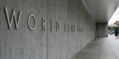 اتفاقية تمويل بـ 120 مليون دولار بين البنك الدولي وإفريقيا الوسطى
