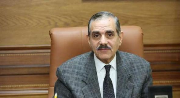 """مبادرة """"كفر الشيخ بلا مشردين"""" تنقذ مواطنا فاقد النطق.. والمحافظ يتابع حالته"""