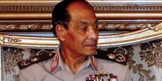 المجلس العالمى للسلام ينعى المشير محمد حسين طنطاوى وزير الدفاع الأسبق