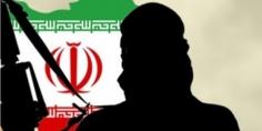 بث مباشر.. مؤتمر عبر الإنترنت حول إرهاب النظام الإيراني وسياسة الاتحاد الأوروبي