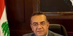 السياسي اللبناني هيثم مبيض: الطائفية والنزاعات العربية وضعت لبنان في قلب الصراعات الإقليمية
