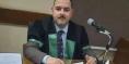 رسالة دكتوراه للباحث العراقي حيدر المعتصم تناقش الأدوار الجديدة للبرلمان في عصر العولمة