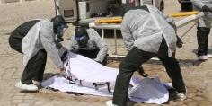 """""""المركب يغرق"""".. انهيار المنظومة الصحية في تونس بسبب """"كورونا"""""""