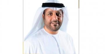 عيسى الحزامي عضوا في اللجنة العليا لجائزة ذا فيرست العربية لكرة القدم