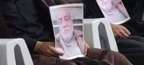 عراقيون يشيعون في جنازة مهيبة مواطنا مصريا عاش في مدينتهم 40 عاما