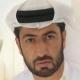 اللاعب العربي وحلم الاحتراف بين الوهم والحقيقة