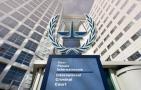 """""""الجنائية الدولية"""" تجرى تحقيقا حول الوضع في نيجيريا"""