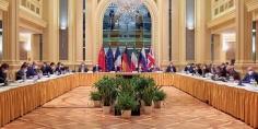 واشنطن وطهران تقتربان من صيغة مشتركة للعودة للاتفاق النووي