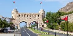 الإعلام البريطاني: سلطنة عُمان وجهة فريدة للسياحة