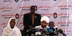مشاورات صعبة للمعارضة السودانية في أثيوبيا بحضور الوسيط الإفريقي
