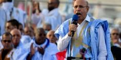 سباق على الرئاسة بين مرشحَي السلطة والاسلاميين في موريتانيا