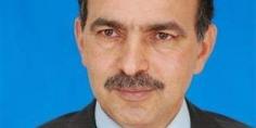 مهدي عقبائي: فقدان قاسم سليماني يَضعُف موقع قوات الحرس وموقف النظام ككل بشكل نوعي
