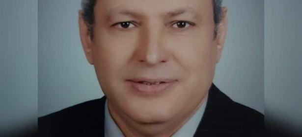 لأول مرة.. عالم مصري يؤسس مقياسان جديدان في التراث السيكولوجي والصحة النفسية