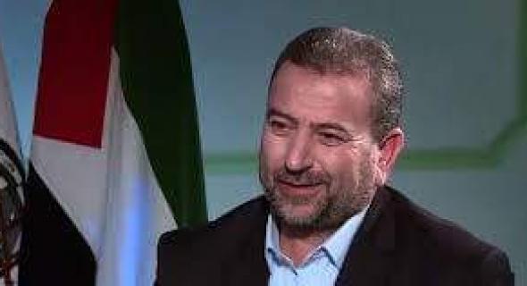 """صالح العاروري.. أقرب المرشحين لقيادة """"حماس"""" خلفا لهنية"""